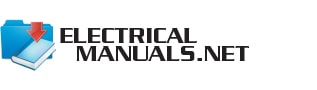 Electrical Manuals
