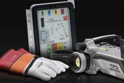 ELECTRICAL & SAFETY PRODUCTS